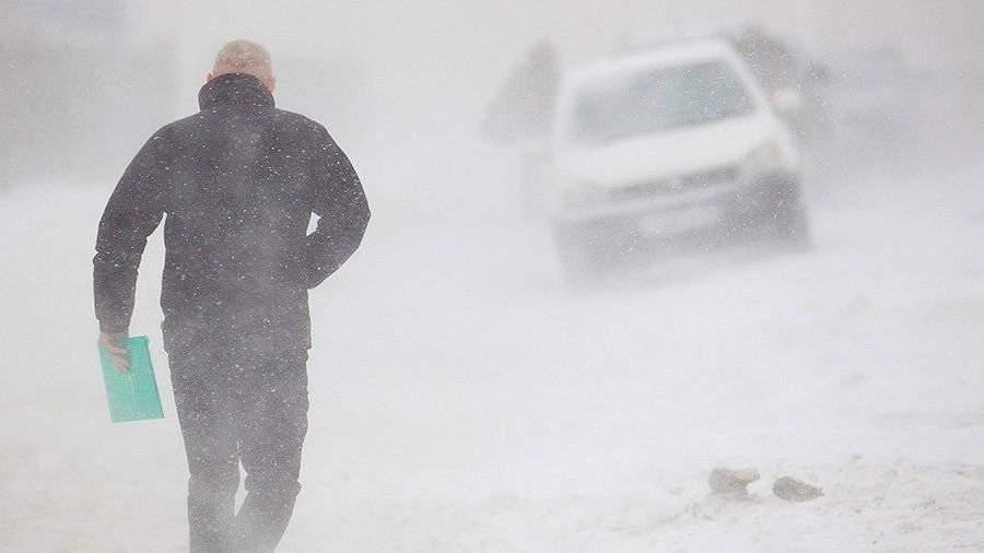 Неменее 400 граждан Хабаровского края остаются без электрической энергии