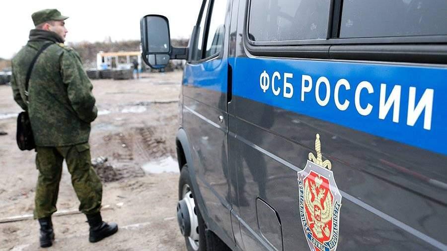 Неизвестные открыли огонь при попытке полицейских остановить машину вКБР