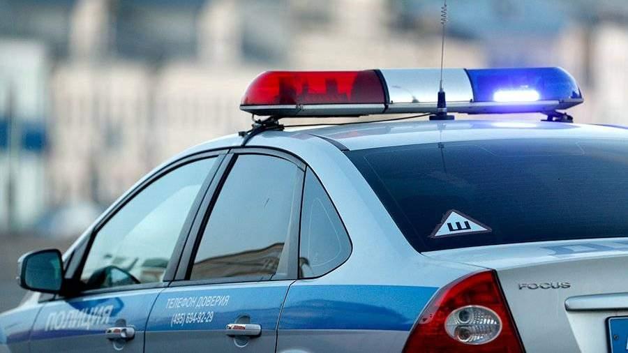 Спогибшим вДивногорске полицейским простятся вовторник, 19декабря
