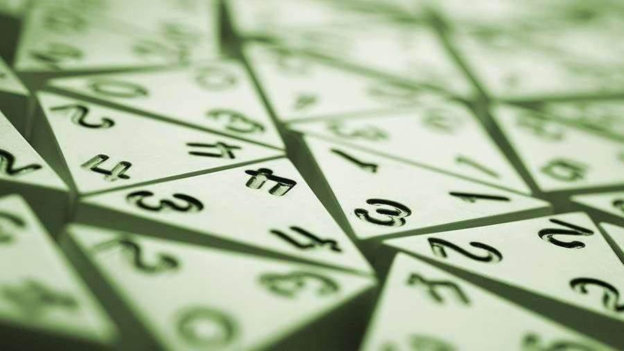 Математики назвали самое большое простое число