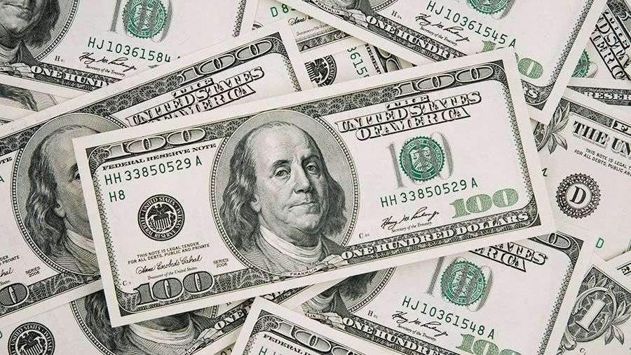 Схваченные принцы Саудовской Аравии могут выйти насвободу за $100 млрд