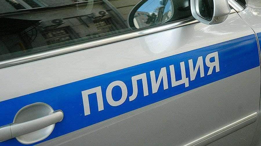 http://cdn.iz.ru/sites/default/files/styles/900x506/public/news-2018-01/20160909_gaf_rk31_012.jpg?itok=hehXZQyr
