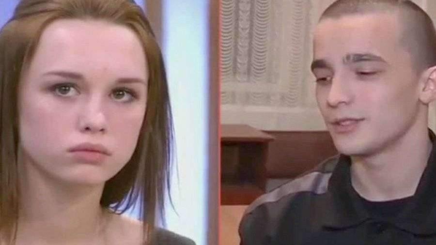 Осужденный за«изнасилование» Дианы Шурыгиной Сергей Семенов будет освобожден поУДО
