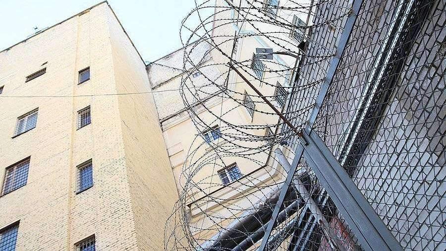 ВИспании признанный мертвым заключенный очнулся перед вскрытием