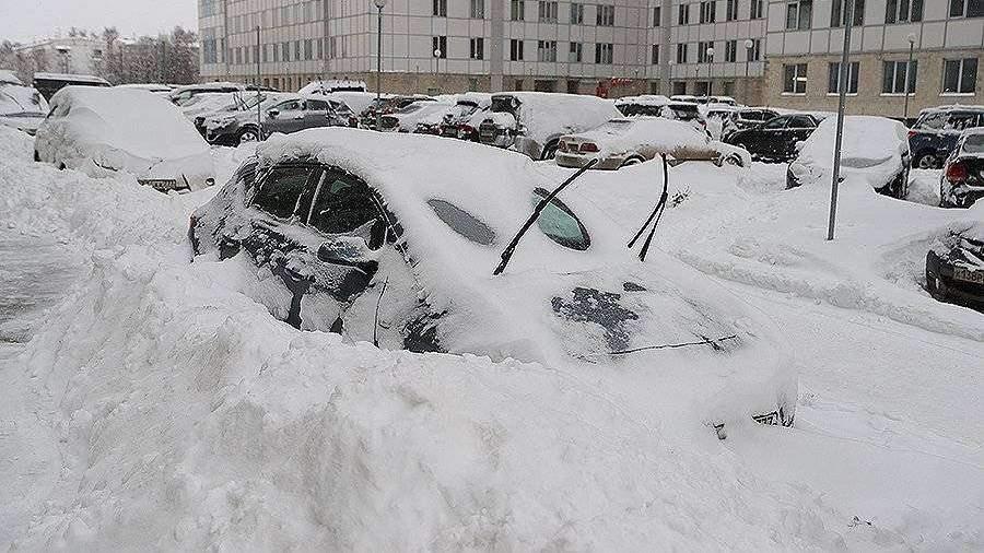 Договор на очистку крыши от снега и наледи