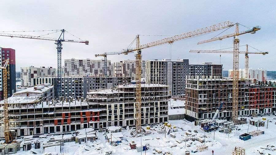 Картинки по запросу москва строительство