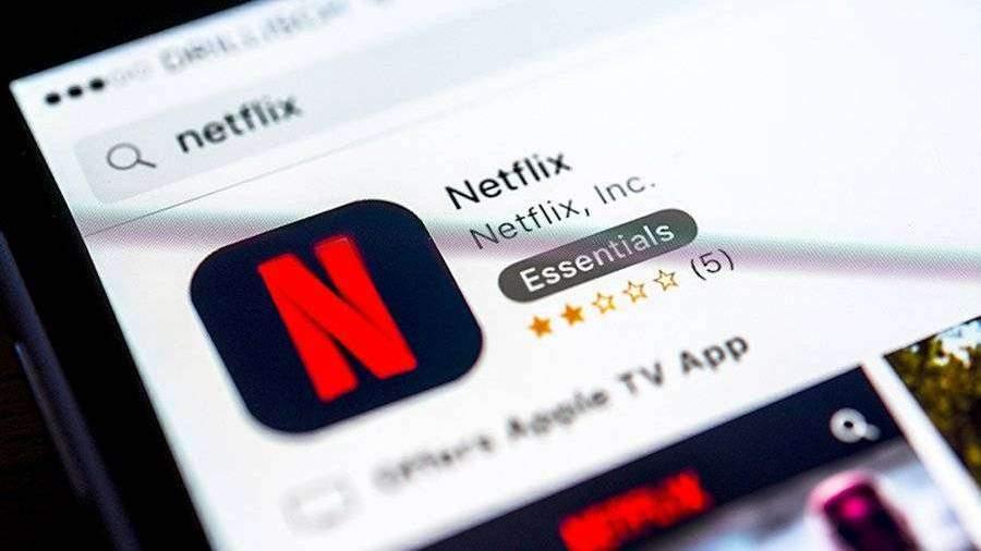 Netflix пригрозила отозвать свои фильмы с каннского