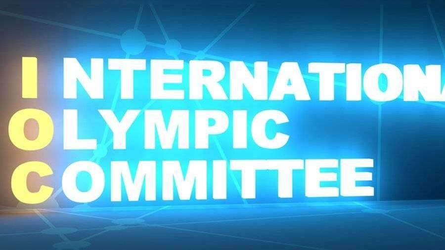 Семь стран будут претендовать на проведение зимней Олимпиады-2026