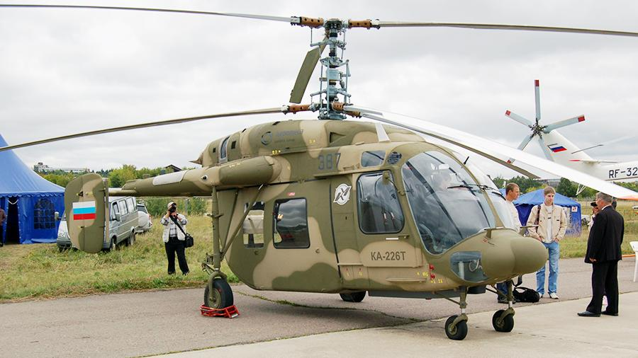 Ka-226T_maks2009.jpg?itok=qqCDm4ex