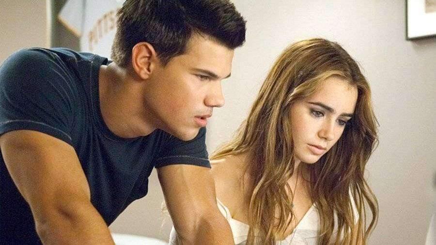 Business Insider составил рейтинг худших фильмов лучших