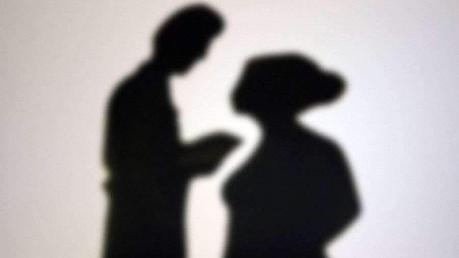 Эксперты назвали количество страдающих шизофренией россиян
