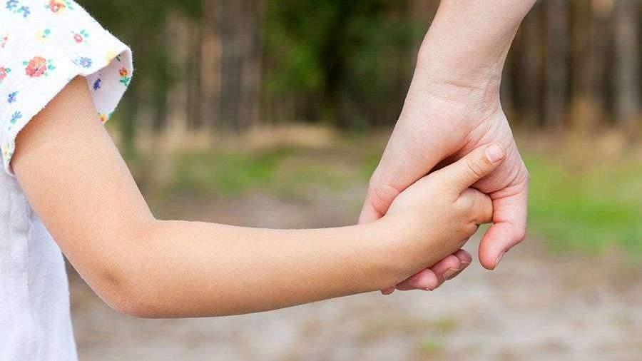 Пятый канал запускает Марафон добра ко Дню защиты детей