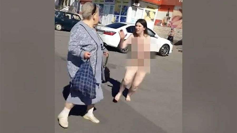 Экзотический секс голая в питере фото как удлинить пенис