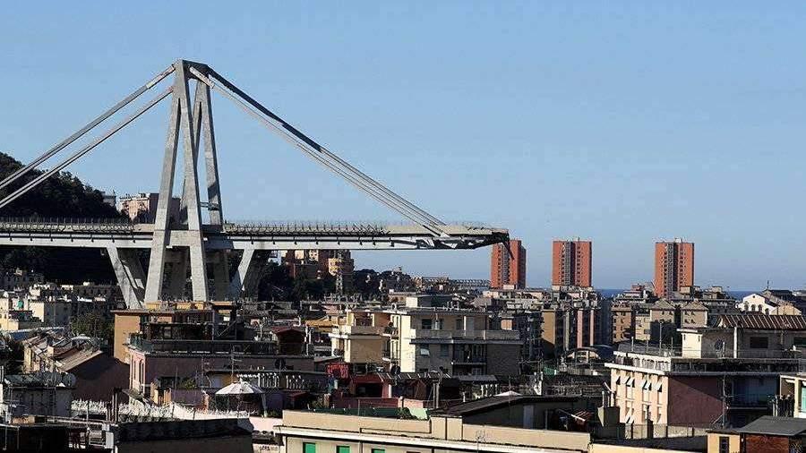 Аренда жилья в Италии- interhomeru