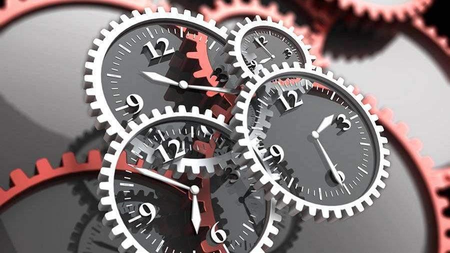 Картинки по запросу модель машины времени