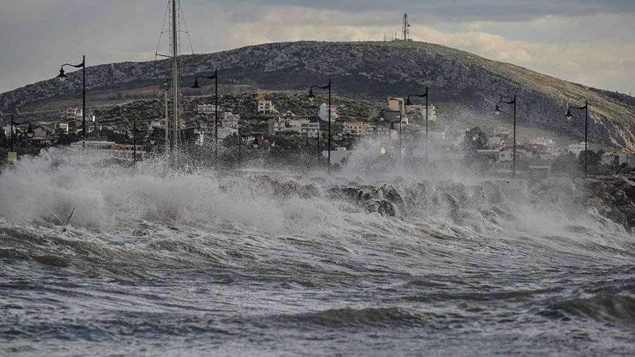 Квартиры у моря в греции купить недорого у моря без посредников