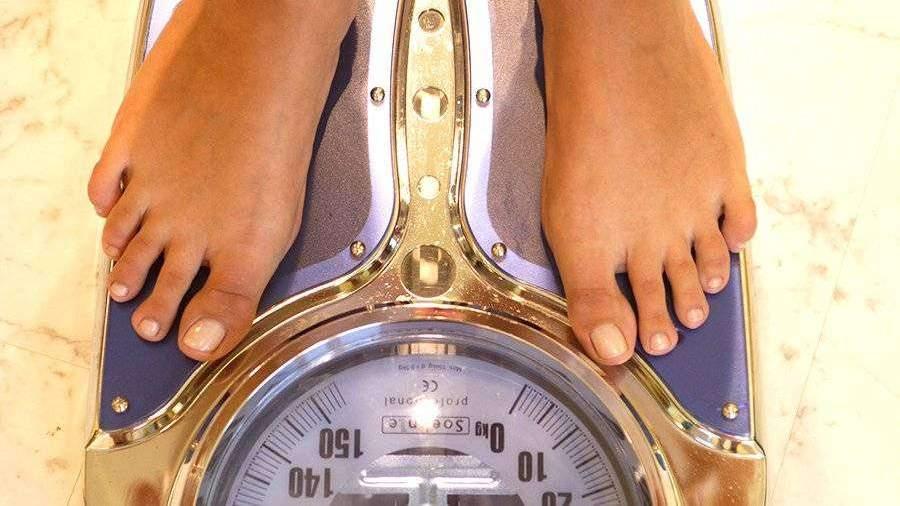 500 советов по похудению. Реальная самооценка, как похудеть легко.