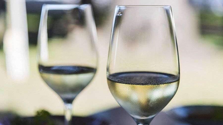Ученые рассказали о пользе алкоголя для сердца