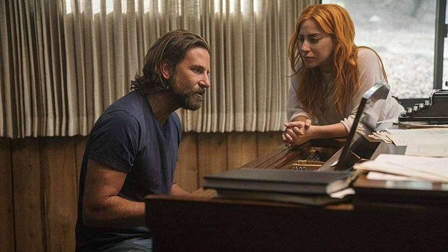американский институт киноискусства назвал 10 лучших фильмов