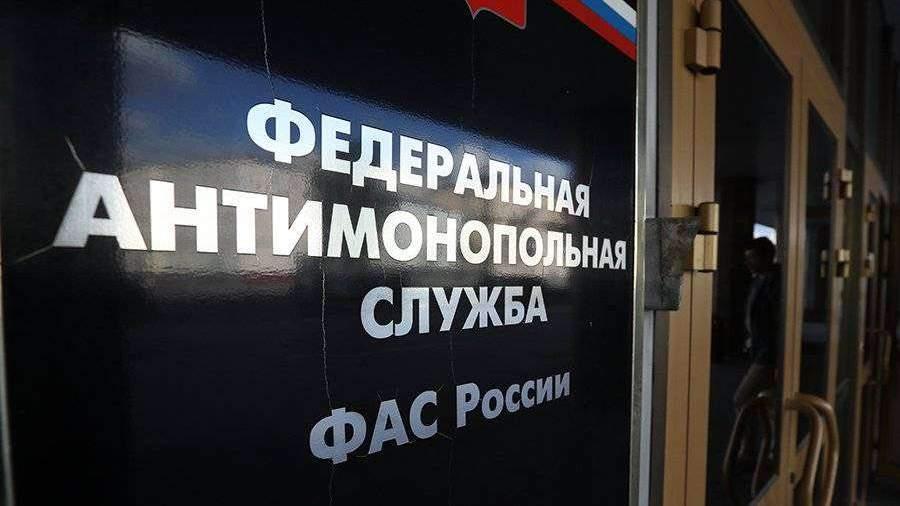 ФАС поддержала появление на бутылках надписи «Алкоголь убивает»