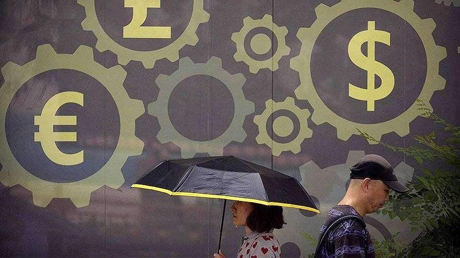 Национальный платежный совет предложил ввести единую валюту для стран ЕАЭС