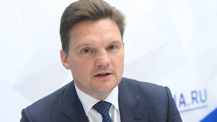 Глава «Почты России» прокомментировал сообщения остоимости своей квартиры