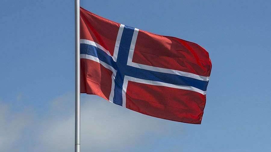 Польша ответила на высылку консула из Норвегии