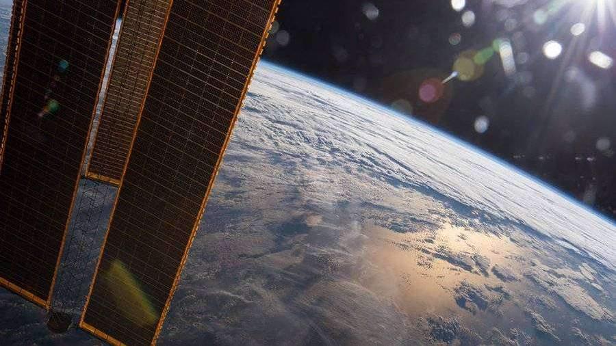 NASA предупредило о приближении крупного астероида к Земле