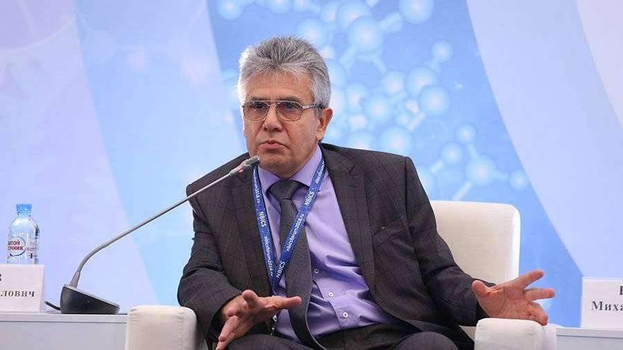 Глава РАН рассказал о цене российско-американской миссии на Венеру