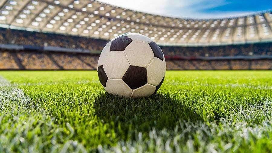 Максимум информации о футбольной Лиге Чемпионов на портале футбол.юа