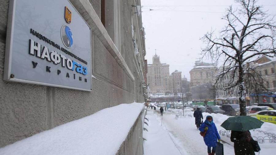 Картинки по запросу россия не признала решение суда