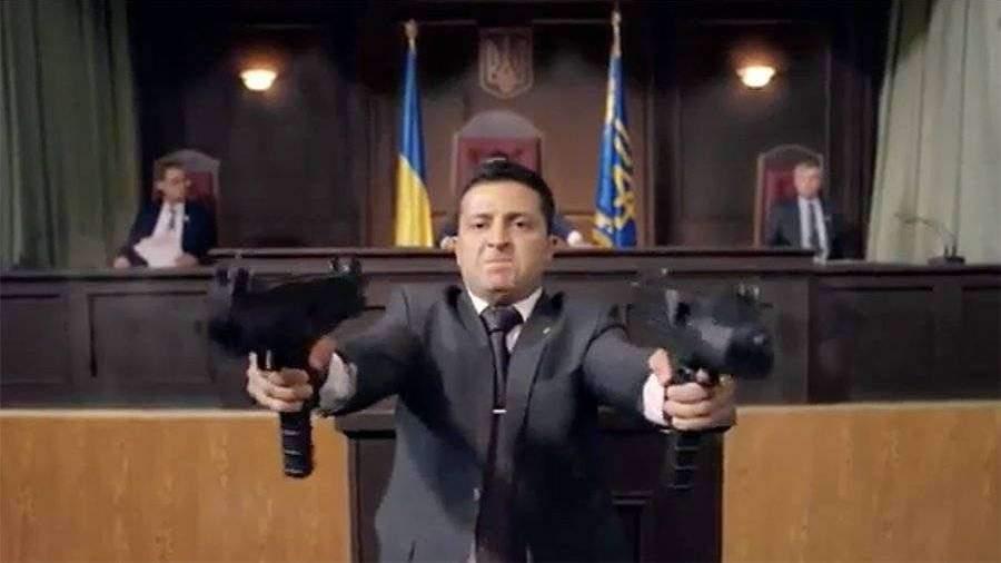 Картинки по запросу трейлер дебатов порошенко