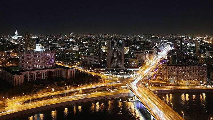 ЦОДД прокомментировал вероятность появления платных перекрестков в Москве