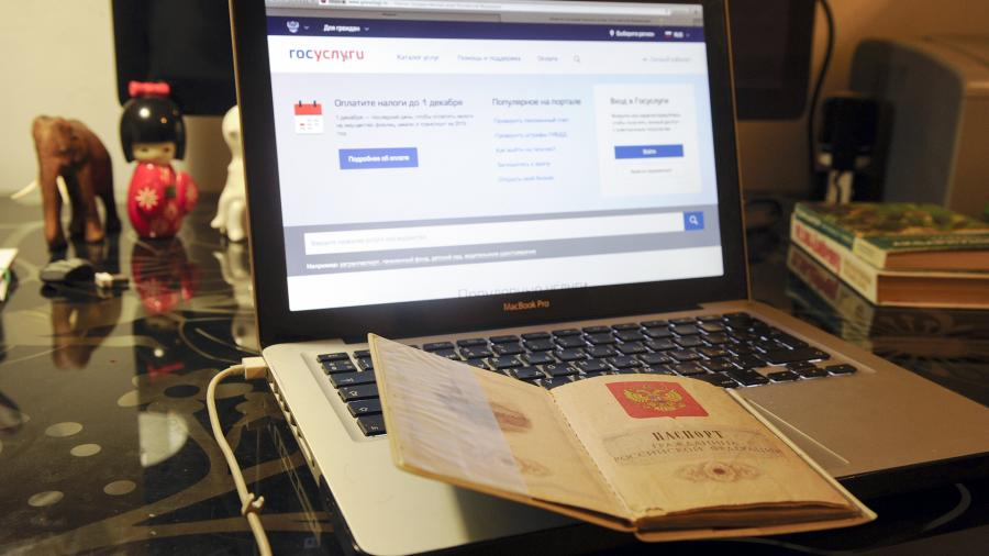 ЦИК России запустит новые онлайн-сервисы