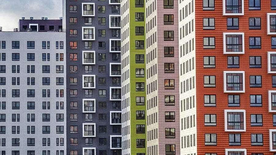 Стоимость аренды недвижимости в испании