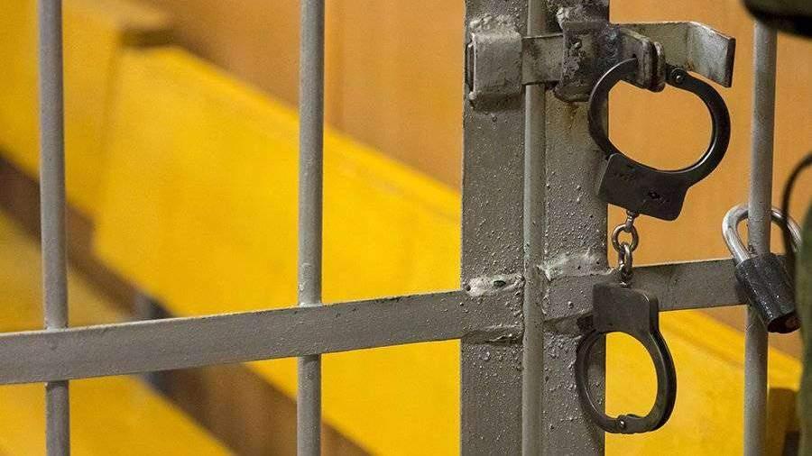 Воронежцев приговорили к 24 годам тюрьмы за отрубленный палец