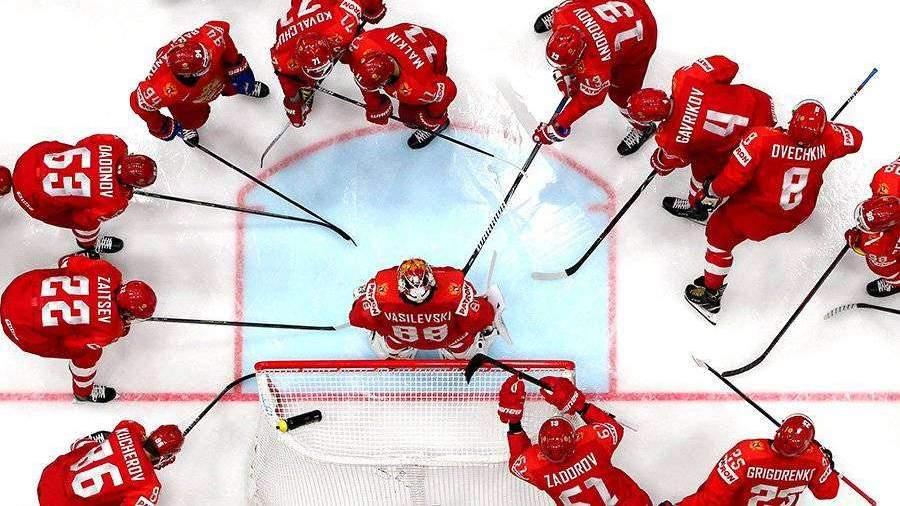Чемпионат европы по хоккею 2019 [PUNIQRANDLINE-(au-dating-names.txt) 45