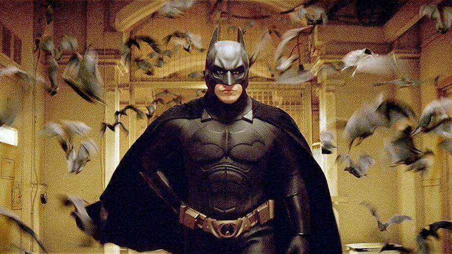 Бэтмен прогнозы на спорт