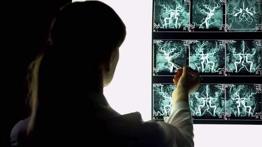 Найден способ предотвратить инфаркты и инсульты