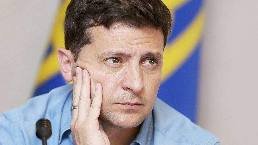 Картинки по запросу Зеленский обратился к «нормандской четверке» после гибели украинских силовиков