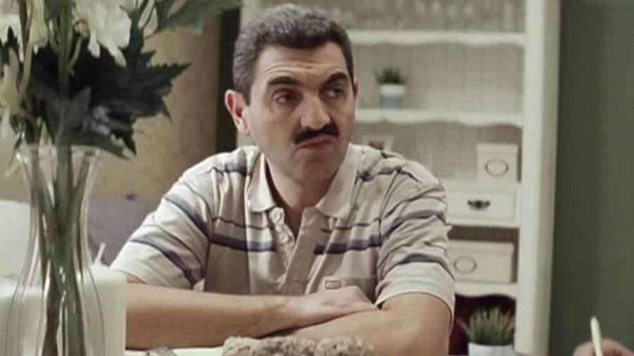 Актер из «Реальных пацанов» стал депутатом гордумы в Пермском крае