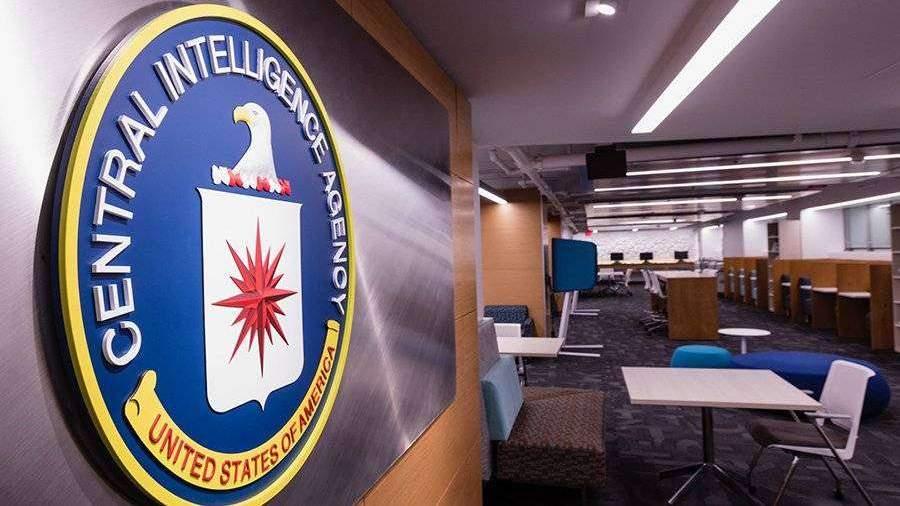 СМИ рассказали о еще одной попытке «эвакуации» шпиона США из России