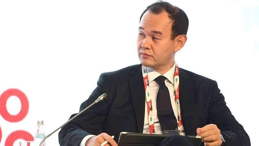 Потерпевший от действий Кокорина и Мамаева согласился на УДО футболистов