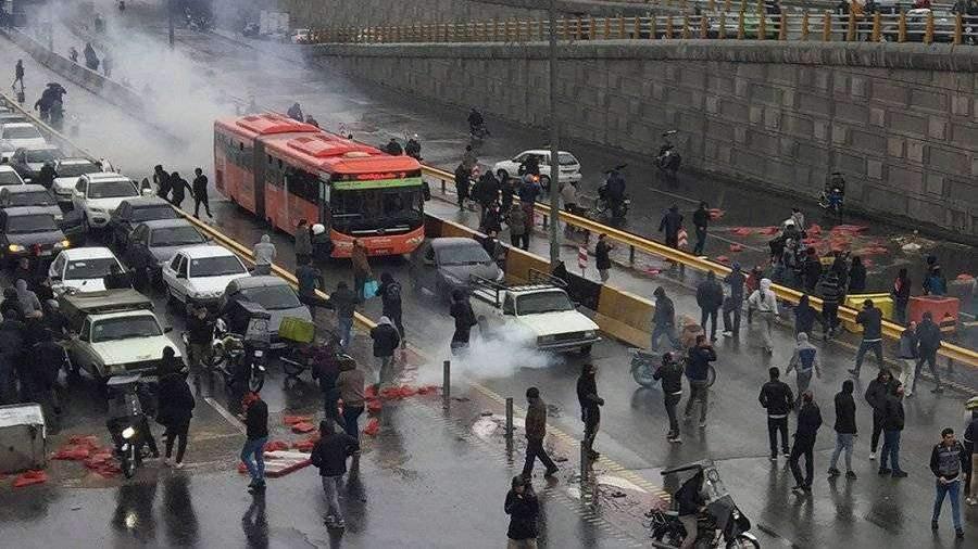 """Image result for протесты в Иране 2019"""""""