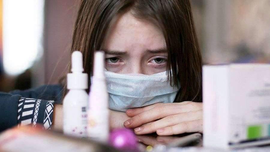 Врач прокомментировала заявления о слабом здоровье миллениалов