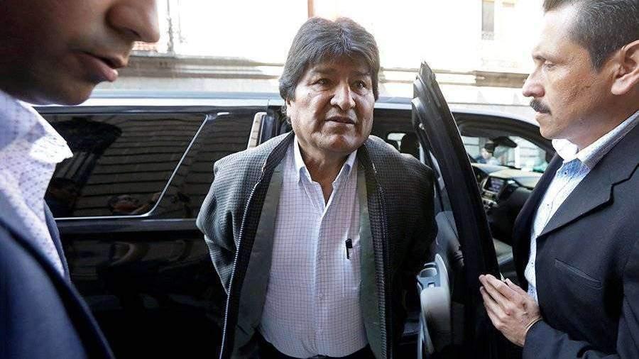 Картинки по запросу моралес в аргентине