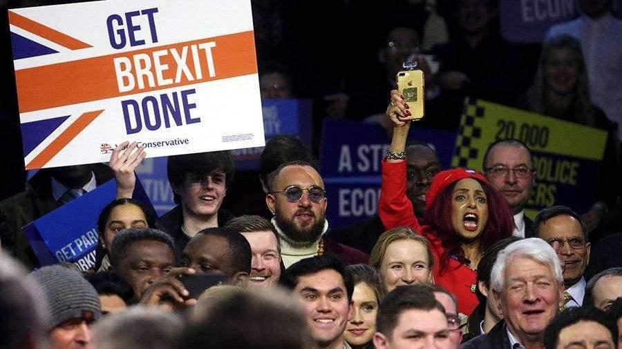 Картинки по запросу выборы в великобритании 2019