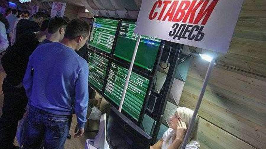 Локомотив динамо результат футбол смотреть