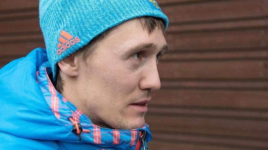 Олимпийский чемпион назвал унижением выступление без флага России