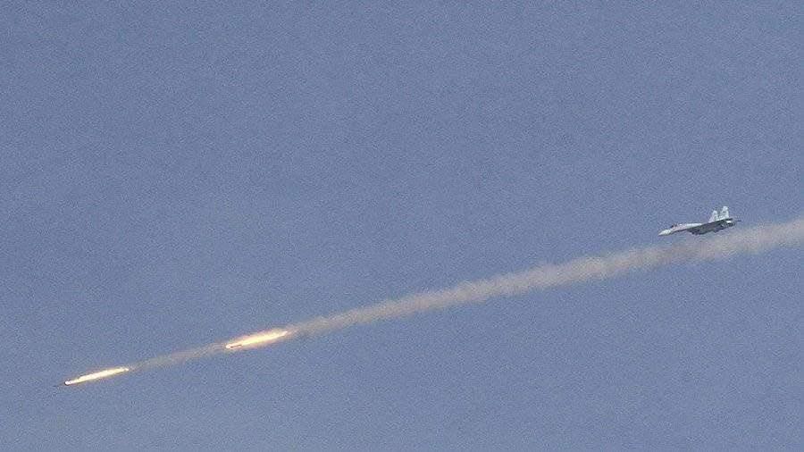 Разработчики ракеты «Монолит» рассказали о готовности к госиспытаниям